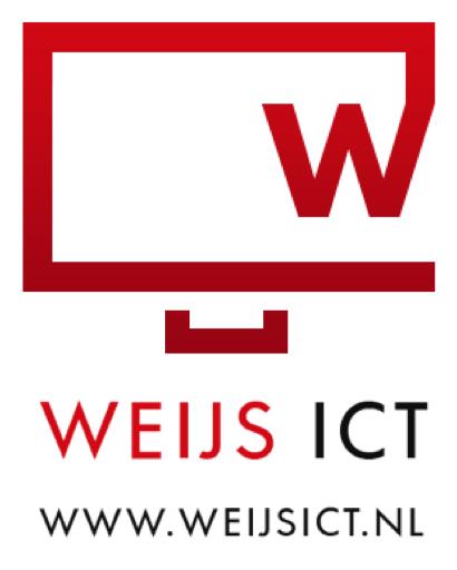 Weijs ICT