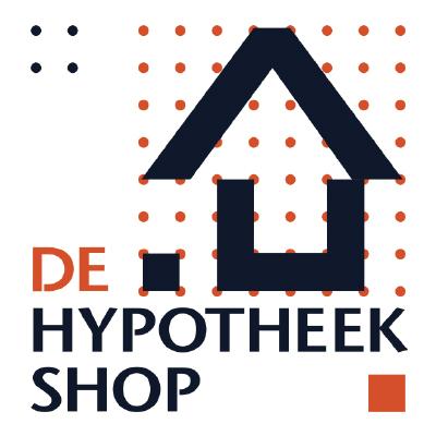 HypotheekshopVierkant