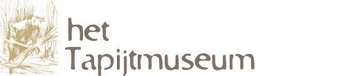Tapijtmuseum